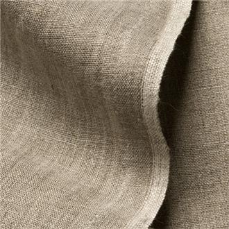 Linea, 100 cm Reststück mit Fadenverdickung bei 30 cm mittig