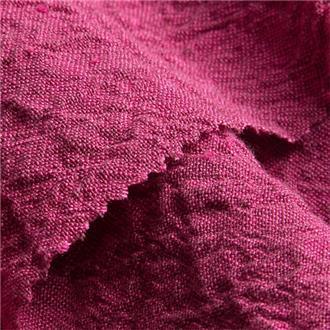 Linkrepp pink