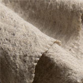 Linkrepp sand