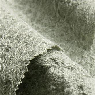 Linkrepp seegras