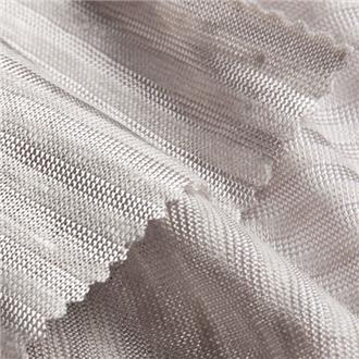 Linsetalinia, 330 cm Reststück