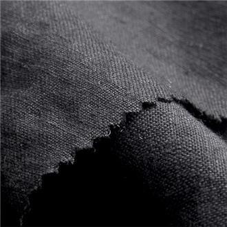 Linstone black