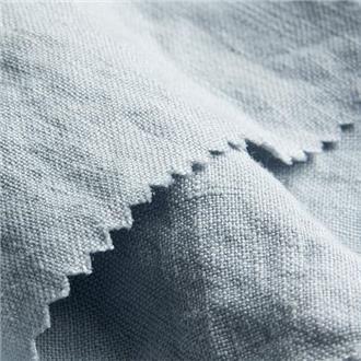 Linstone ice, 95 cm Reststück