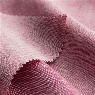 Lintwill pink-weiß
