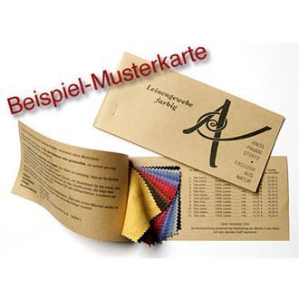 MK Belgische Feinleinen farbig