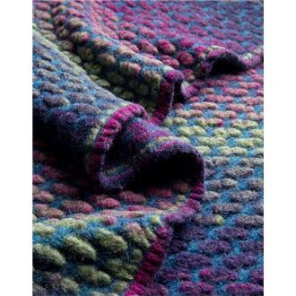 Mattone Multicolore