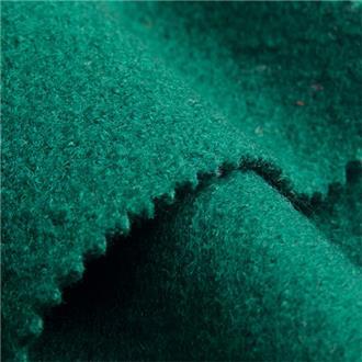 Merino Feinwalk smaragd