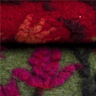 Musterwalk-Paket klein