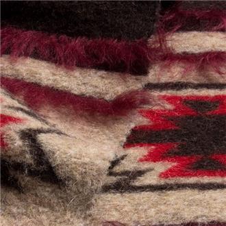 Navajo bruna