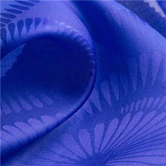 Ornamente blu