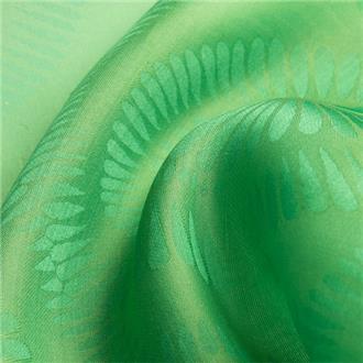 Ornamente verde