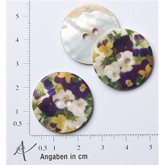 "Pearl-Viola 40"""