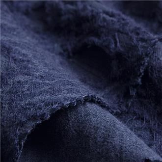 Pezzetto blu