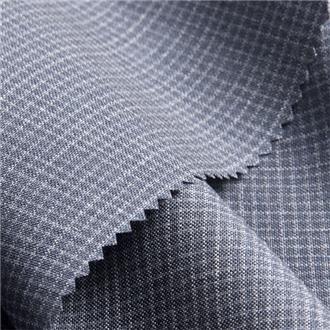 Piccolablu, 220 cm Reststück