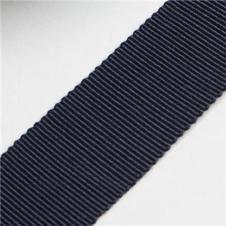 Ripsband marine