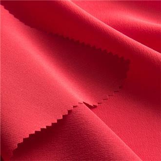 Rosepetal red