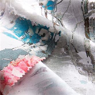 Rosies Icepalace
