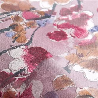 Sakura purpur