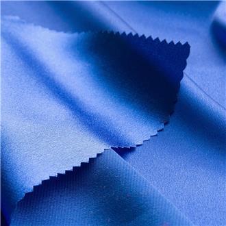 Satinea kobaltblau
