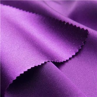 Satinea purpur