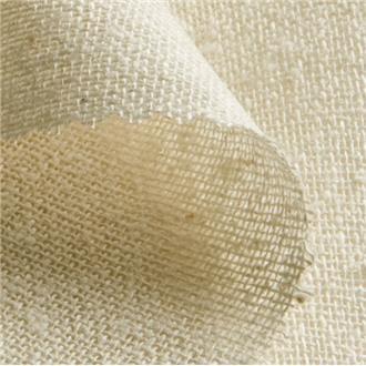 Seiden-Transparenz, 300 cm Reststück, mit Fehler (s. Beschreibung)