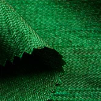 Shantung smaragd