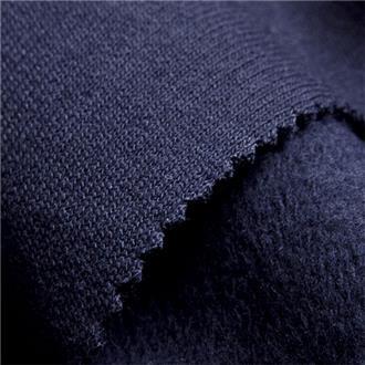 Sweat dunkelblau