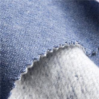 Sweat jeans II. Wahl