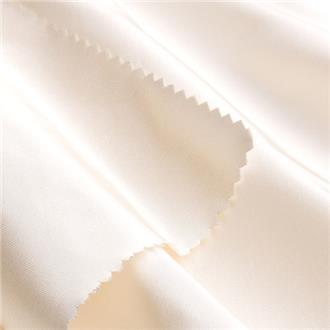 Taffeta Rips, 100 cm Reststück
