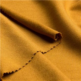 Temo-Jersey altgold