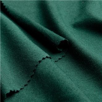 Temo-Jersey dunkelgrün