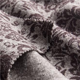 Tweed-Barock