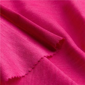 Ventini pink