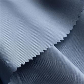 Visko-Futter F055 blaugrau, 50 cm Reststück