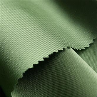 Visko-Futter F071 waldgrün