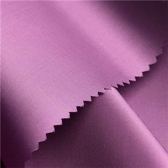 Visko-Futter F081 purpur