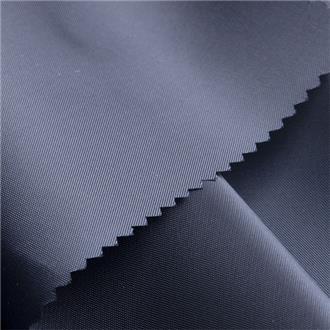 Visko-Futter F369 dunkelblau