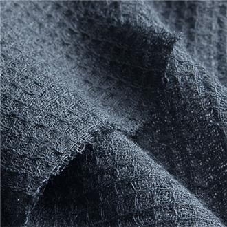 Waffellino grey