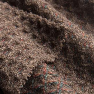 Waffeltweed