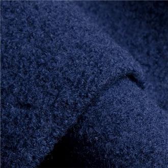 Walk blu 2, 70 cm Reststück mit Fehler (siehe Beschreibung)
