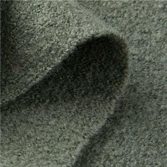 Walk salbei, 220 cm Reststück