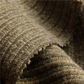 Wiforesta, 230 cm Reststück