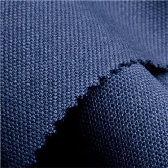 bio panama indigo gewebe meterware baumwolle indigoblau bio g anita pavani stoffe. Black Bedroom Furniture Sets. Home Design Ideas