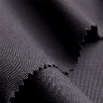 bio single schwarz 2 strickstoff meterware baumwolle. Black Bedroom Furniture Sets. Home Design Ideas