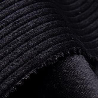 bio zimmermannscord gewebe meterware baumwolle. Black Bedroom Furniture Sets. Home Design Ideas