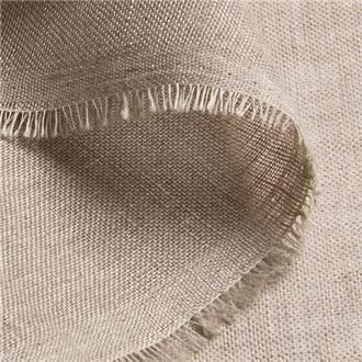 k seleinen 2 gewebe meterware leinen natur grau naturbelassen anita pavani stoffe. Black Bedroom Furniture Sets. Home Design Ideas
