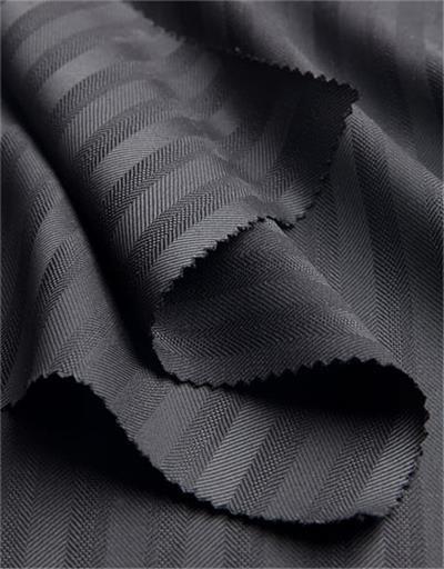 lainera gewebe meterware wolle viskose sonstige schwarz lei anita pavani stoffe. Black Bedroom Furniture Sets. Home Design Ideas