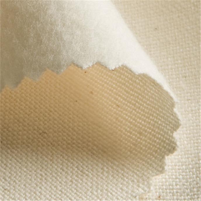 bio flanell gewebe meterware baumwolle naturbelassen naturwei anita pavani stoffe. Black Bedroom Furniture Sets. Home Design Ideas