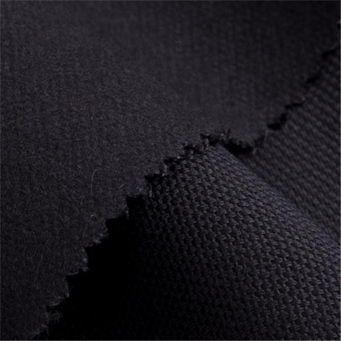 bio panama grau gewebe meterware baumwolle dunkelgrau. Black Bedroom Furniture Sets. Home Design Ideas