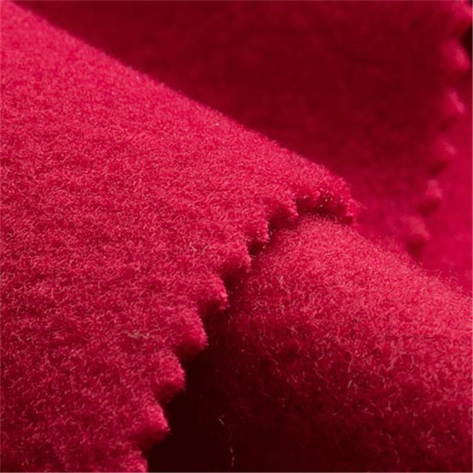 cashwoflausch mohn gewebe meterware wolle edelhaar rot gerau anita pavani stoffe. Black Bedroom Furniture Sets. Home Design Ideas